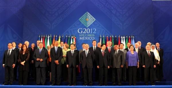 G20 INFOLATAM