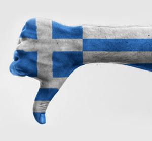 greece-financial-crash