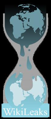 Wikileaks, la organización fundada por el activista Julian Assange, ha filtrado miles de cables diplomáticos clasificados del Departamento de Estado Estadounidense. Justo este lunes, la organización publicó varias comunicaciones diplomáticas sucedidas durante la era Kissinger.Fuente: Wikileaks