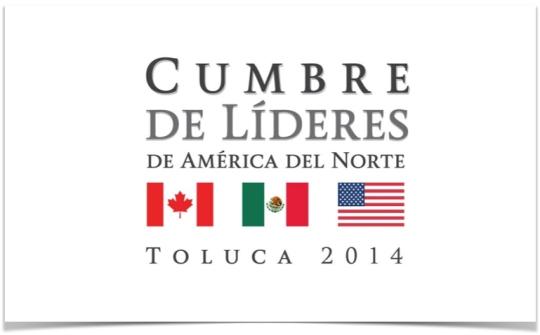LA COMUNIDAD DE AMÉRICA DEL NORTE_01