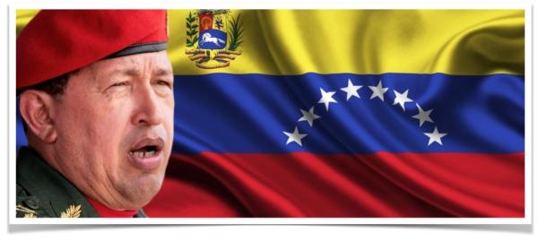VENEZUELA_01