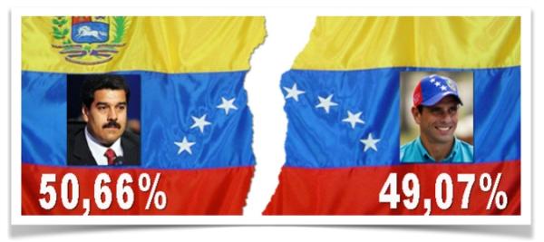 VENEZUELA_02