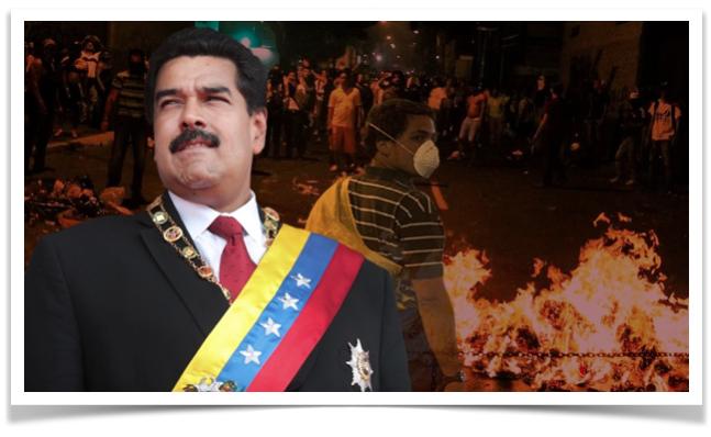 VENEZUELA_06