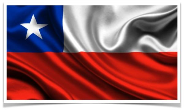 Michelle Bachelet_01