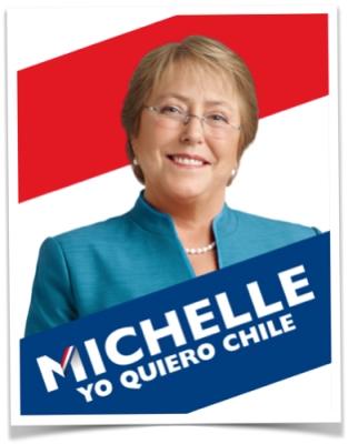 Michelle Bachelet_02