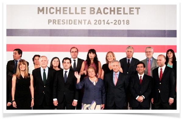 Michelle Bachelet_04