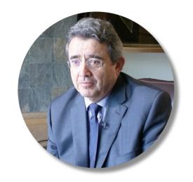 001.- Emb. Emilio Rabasa