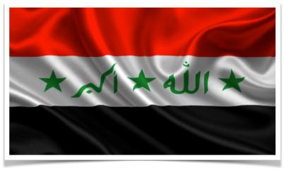 01_irak