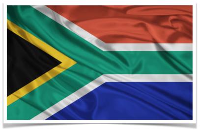 01_sudafrica