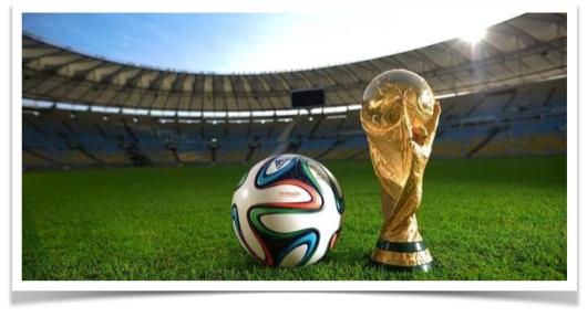 01_FIFA 2014