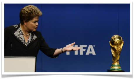 03_FIFA 2014