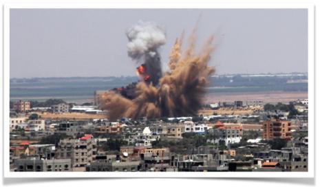 01 Gaza