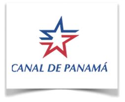 01_100_A_CANAL_PANAMA