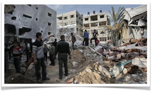 03 Gaza