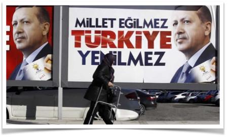Erdogan_02