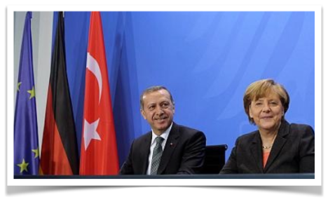 Erdogan_03