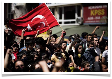 Erdogan_04
