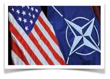 002_OTAN