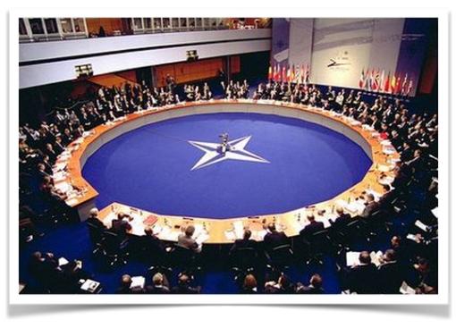 004_OTAN