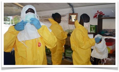 04 Ebola