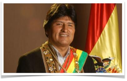 01_Bolivia