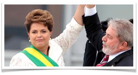 02_Elecciones_Brasil