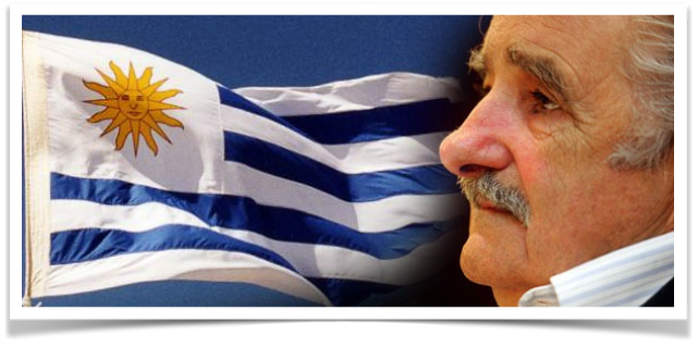 02_Uruguay