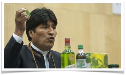 03_Bolivia
