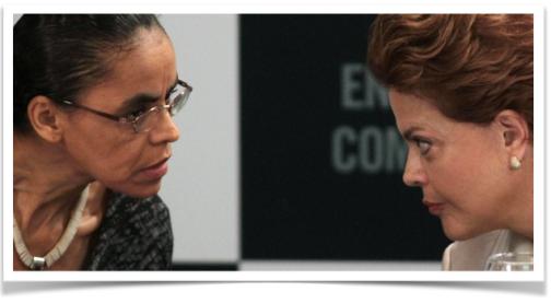 03_Elecciones_Brasil