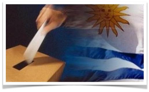 04_Uruguay