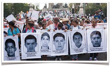01_Ayotzinapa