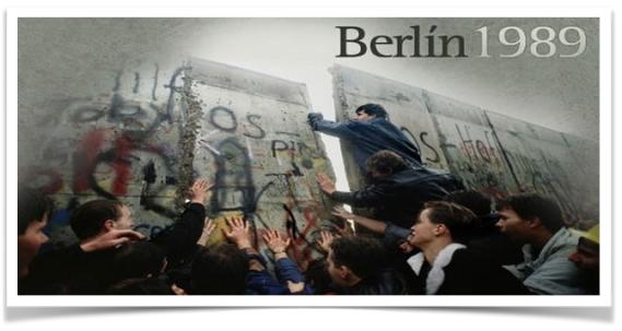 01_Caida_Muro_Berlin