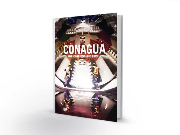 CONAGUA_BOOK