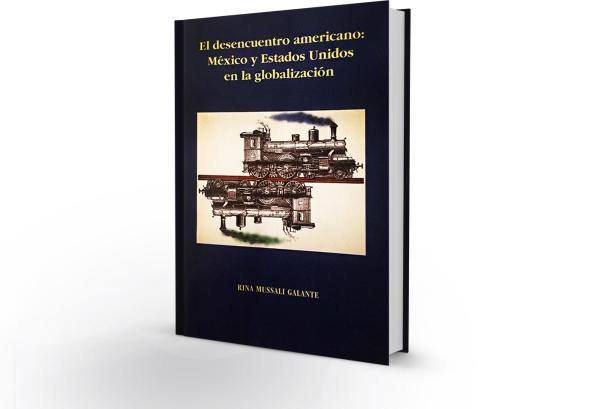 Desencuentro Americano_BOOK