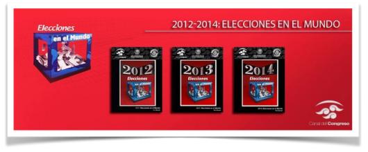 Elecciones_portada