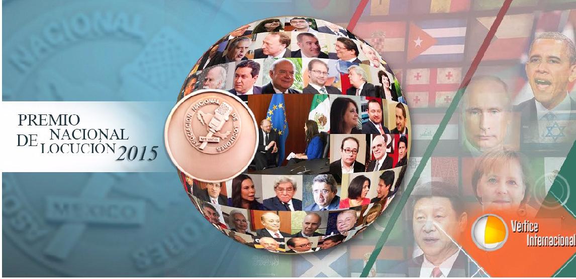 vc3a9rtice-internacional-e28093-premio-nacional-de-locucic3b3n-2015.jpg