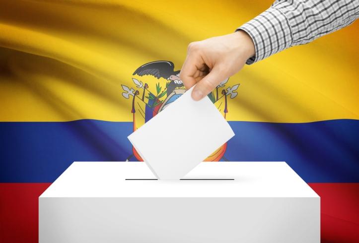 panorama-elecciones-presidenciales-2017