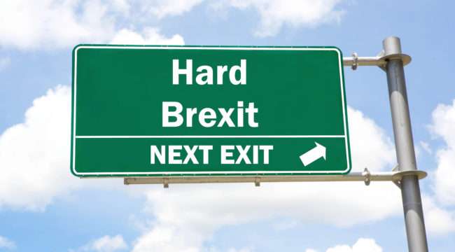Hard-Brexit-UK-650x360