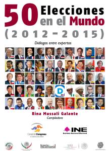 portada 50 elecciones